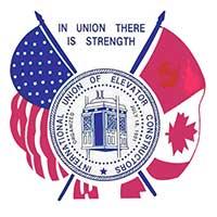 Elevator Union Logo