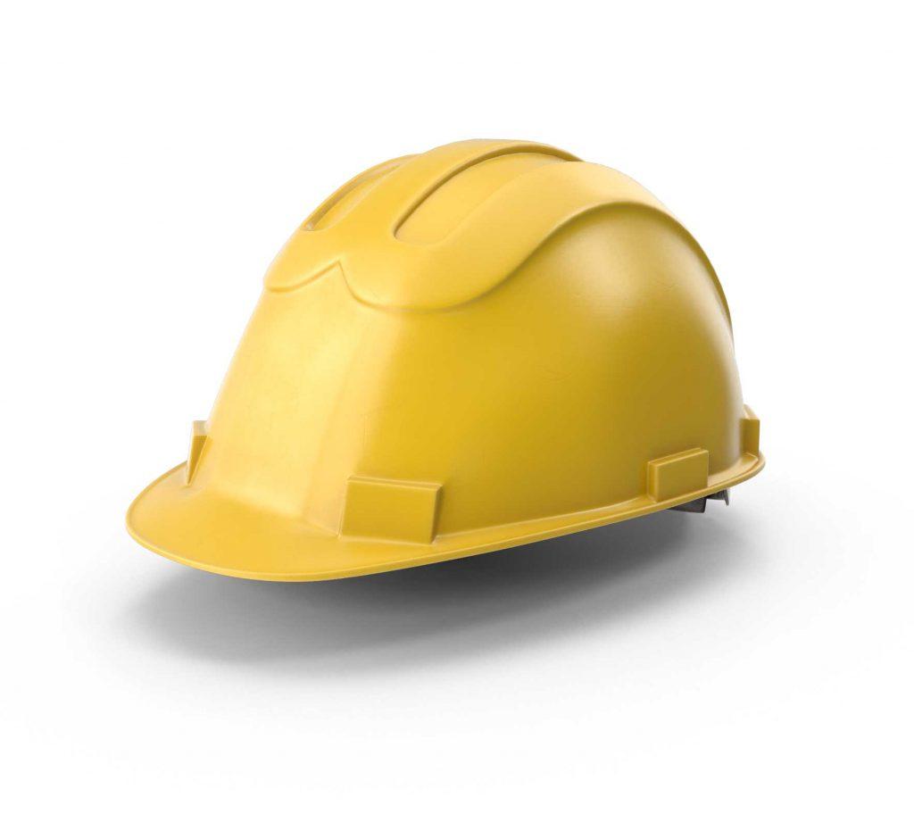 Contractor Directory Logo